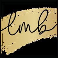 Favicon-mini-lmb-design-creations-lise-marie-bogreau