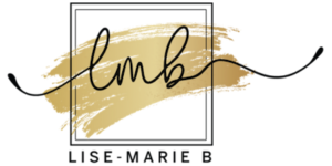 logo-lmb-design-creations-lise-marie-bogreau