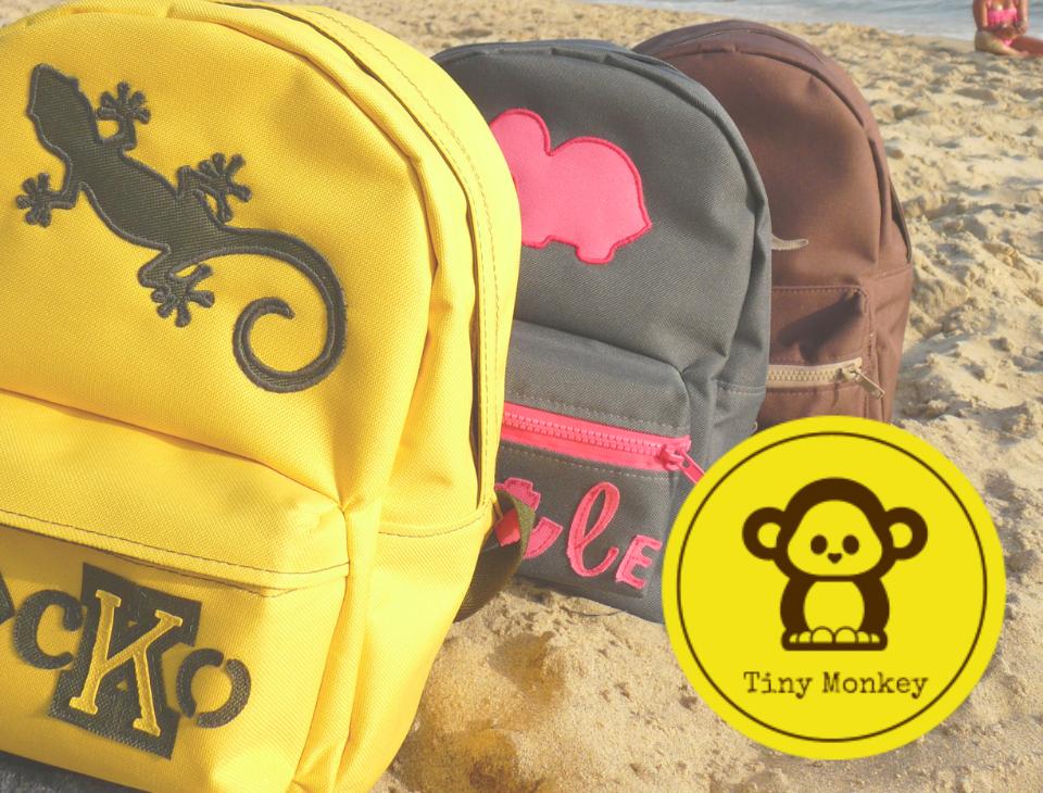 collection-sac-a-dos-enfant-tiny monkey-lmb-design